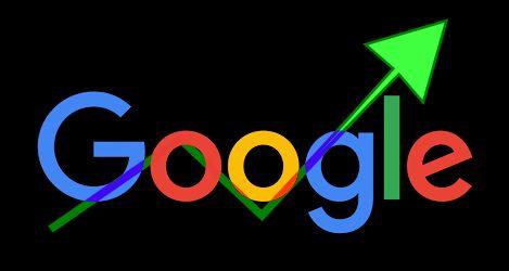 Parksville SEO - Google Rank